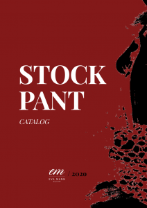 https://www.flipsnack.com/evamanndesigns/em-black-pants-catalog/full-view.html