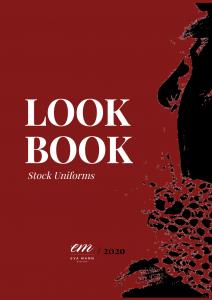 stockcatalog